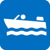 Secure Undercover Boat and Trailer Storage in Jervis Bay