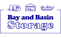 Bay and Basin Storage